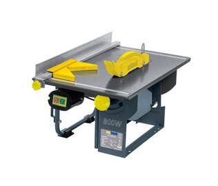 Nutool NTS800 Table Saw