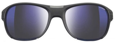 Julbo Regatta Reactiv Nautic Black/Grey