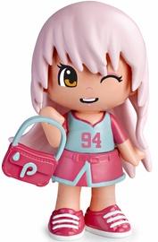Кукла Epee Pinypon Mix is Max Sarah 69436