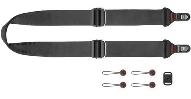 Peak Design Slide Camera Strap Black
