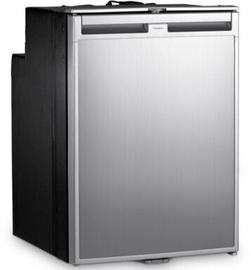 Автомобильный холодильник Dometic CRX 110