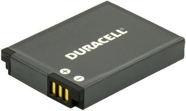 Duracell Premium Analog Samsung SLB-10A Battery 750mAh