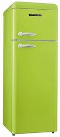 Schneider S/SL210LG Lime Green