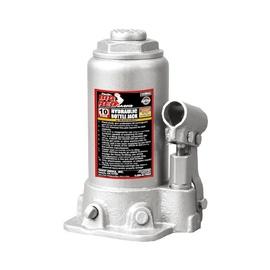 Torin Big Red T91004D Hydraulic Press Bottle Jack 10T