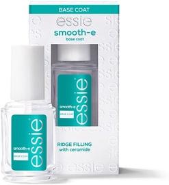Küünte alusvahend Essie Smooth-e, 13 ml