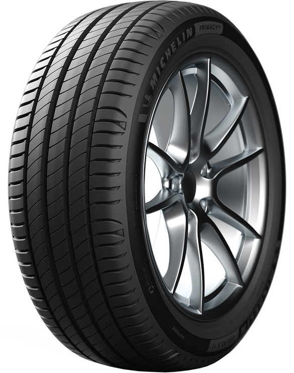 Vasaras riepa Michelin Primacy 4, 235/55 R18 104 V XL B A 70