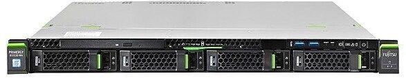Fujitsu RX1330M4 LKN:R1334S0006PL