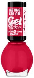 Miss Sporty Lasting Colour Nail Polish 7ml 535