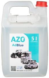 Kütuse lisatarvik Gaschema Azo AdBlue 5l