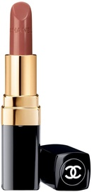Chanel Rouge Coco Ultra Hydrating Lip Colour 3.5g 406
