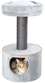 Когтеточка для кота Trixie 44192 Edition 40