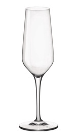 Taurių rinkinys Bormioli, 200 ml, 4 vnt.