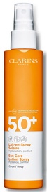 Clarins Sun Care Water Mist SPF50+ 150ml