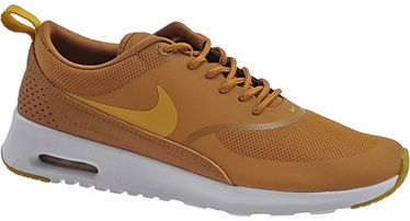 Nike Air Max Thea 599409-701 Brown 37.5