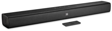 Garso sistema JBL Bar 2.0 all in one
