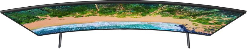 Samsung UE49NU7302