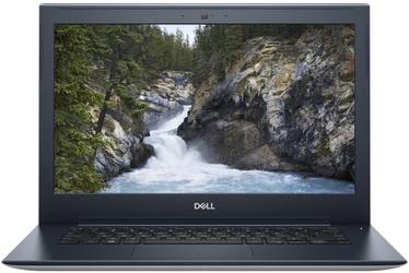 Nešiojamas kompiuteris DELL Vostro 5471 i5-8250U 1000GB HDD Win10P