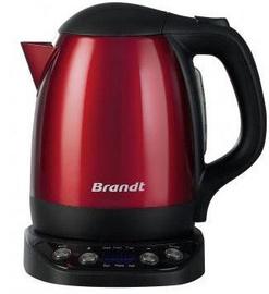 Brandt BO1200 Red