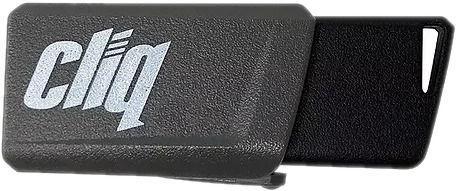 Patriot Cliq 128GB USB 3.1