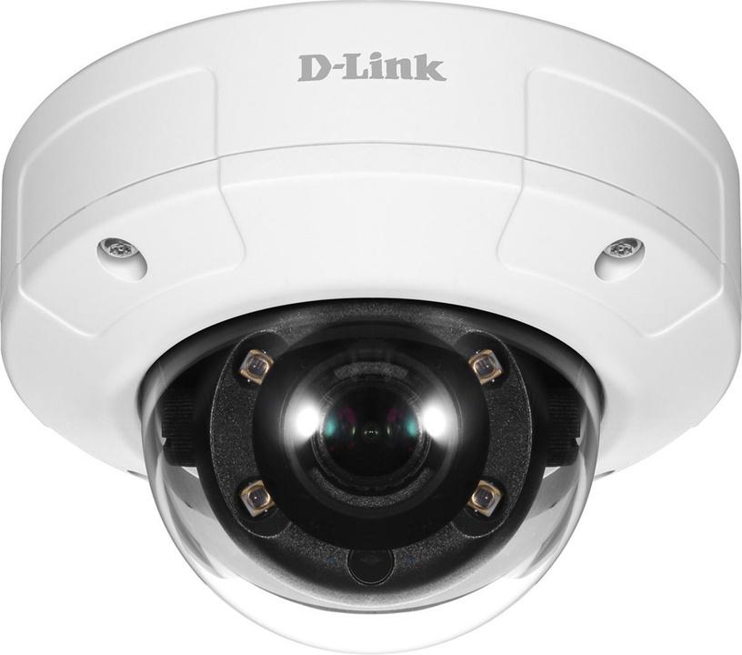 D-Link DCS‑4605EV