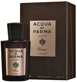 Acqua di Parma Colonia Ebano 180ml EDC