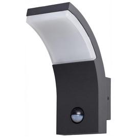 Šviestuvas su judesio davikliu Domoletti 18503 1X7W LED