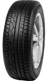 Suverehv Malatesta Tyre Primeline, 195/65 R15 91 V