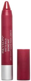 Revlon Colorburst Matte Balm 2.7g 270