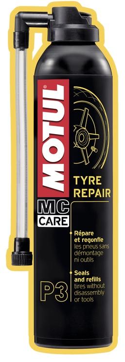 Motul Type Repair P3 300ml