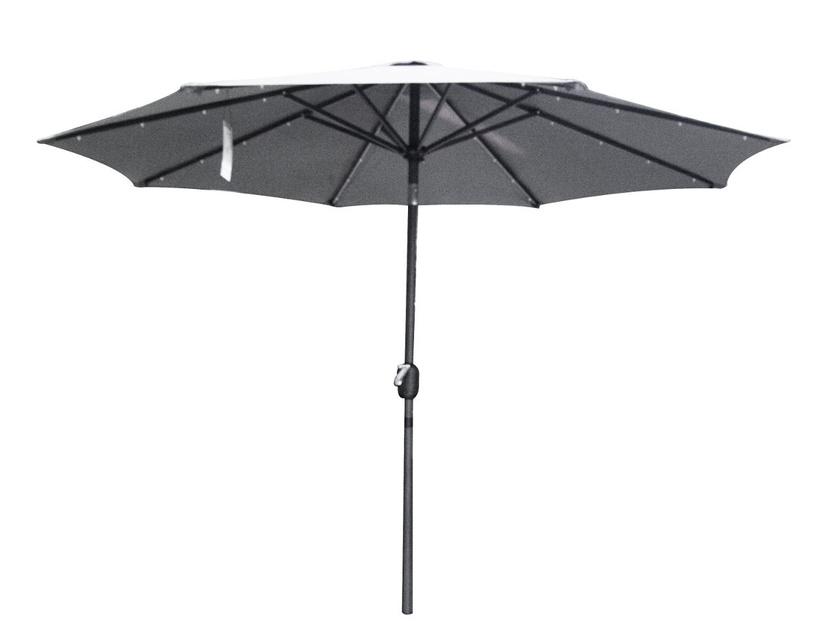 Verners LED Umbrella 1120-2.7