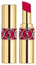 Yves Saint Laurent Rouge Volupte Shine Lipstick 4.5g 84