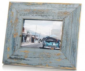 Фоторамка Bad Disain Photo Frame 13x18cm 1520985 Blue