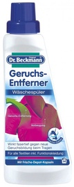 Dr.Beckmann Laundry Smell Remover 500ml