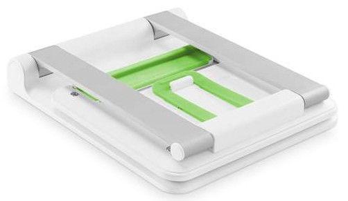 Belkin Portable Tablet Stage B2B118
