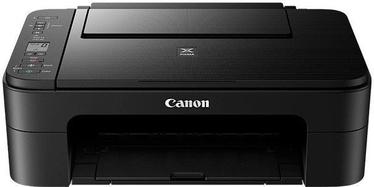 Daugiafunkcis spausdintuvas Canon Pixma TS3350, rašalinis, spalvotas