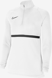 Джемпер Nike Dri-FIT Academy CV2653 100 White XL