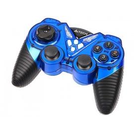 A4Tech Gamepad  X7-T3 Hyperion USB/PS2/PS3 / Wireless