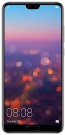 Huawei P20 Pro 128GB Dual Twilight