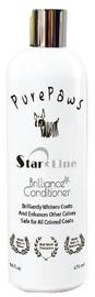 Pure Paws Star Line Brilliance Conditioner 473ml