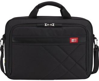 Case Logic DLC117 Laptop Briefcase