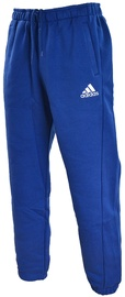 Adidas Core 15 Sweatpants JR S22346 Blue 140cm