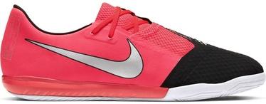 Nike Phantom Venom Academy IC AO0570 606 Pink 40