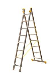 Kāpnes Forte Tools 242-362cm