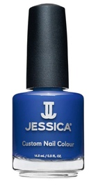 Jessica Custom Nail Colour 14.8ml 887