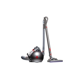 Dulkių siurblys Dyson Cinetic Big Ball Absolute 2