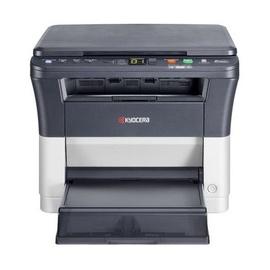 Многофункциональный принтер Kyocera FS-1220MFP, лазерный