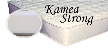 Matracis SPS+ Kamea Strong, 120x200x20 cm