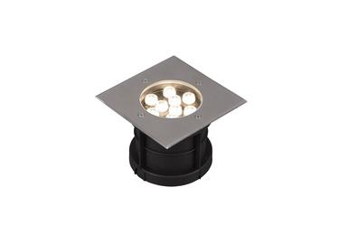 Välisvalgusti Trio Belaja, 9 W, LED, IP65