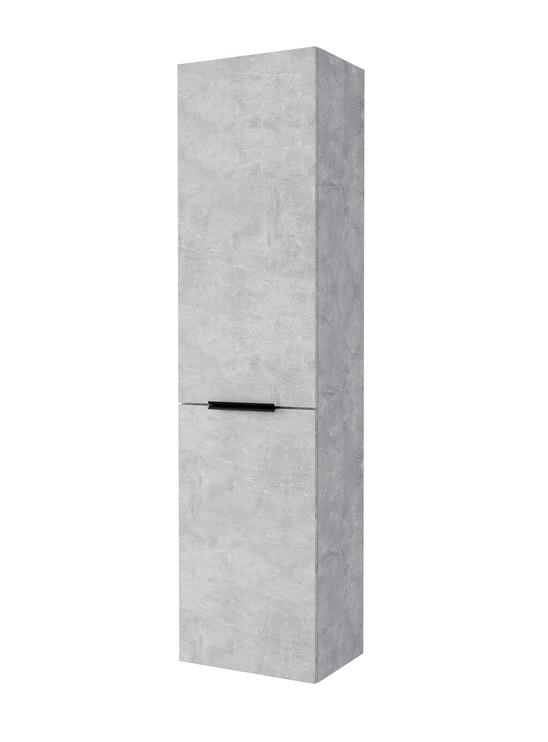 Kapp vannitoa su 42 concrete