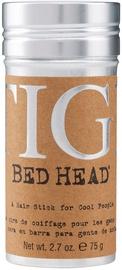 Juuksevaha Tigi Bed Head Hair Stick For Cool People, 75 g